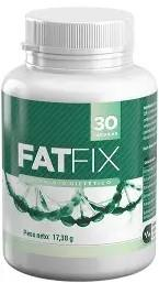 FatFix